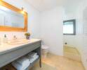 01-356 stylische Villa Mallorca Südwesten Vorschaubild 29