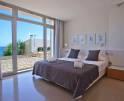 01-312 Strand Chalet Nordosten Mallorca Vorschaubild 30