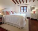 01-153 exklusive Finca Mallorca Zentrum Vorschaubild 30