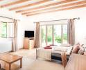 01-319 riesige luxus Finca Mallorca Osten Vorschaubild 30