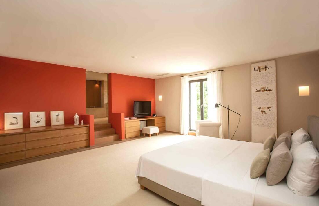 01-07 Exklusive Villa Mallorca Süden Bild 29