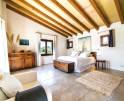 01-28 Luxus Finca Mallorca Nordosten Vorschaubild 30