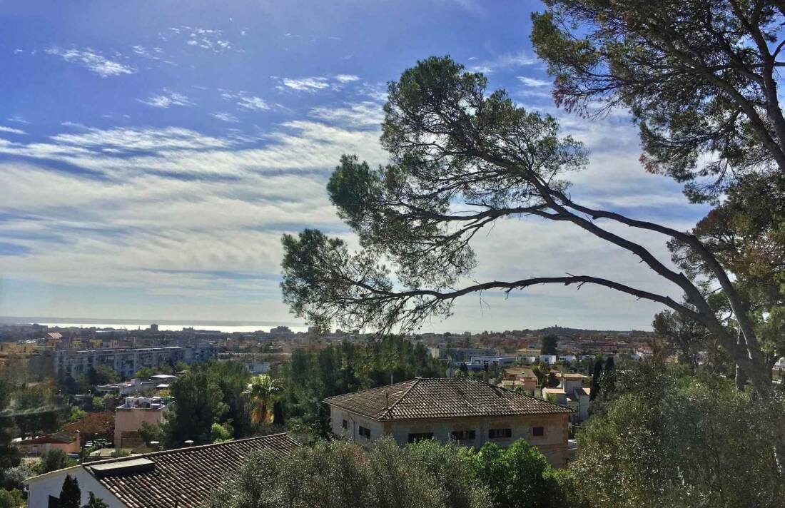 01-323 exklusives Herrenhaus Südwesten Mallorca Bild 30
