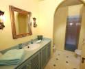 01-98 Extravagantes Ferienhaus Mallorca Osten Vorschaubild 30