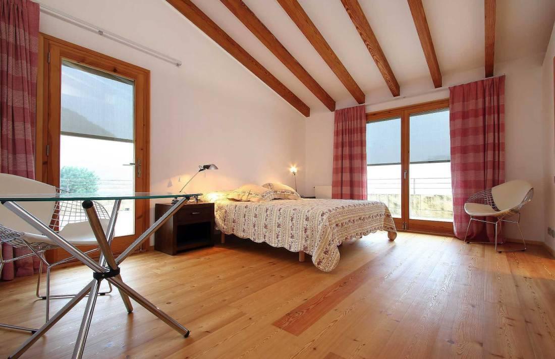 01-36 classic Villa Mallorca north Bild 30