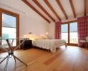 01-36 klassische Villa Mallorca Norden Vorschaubild 30