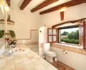 01-164 Romantic Finca Mallorca North Vorschaubild 30