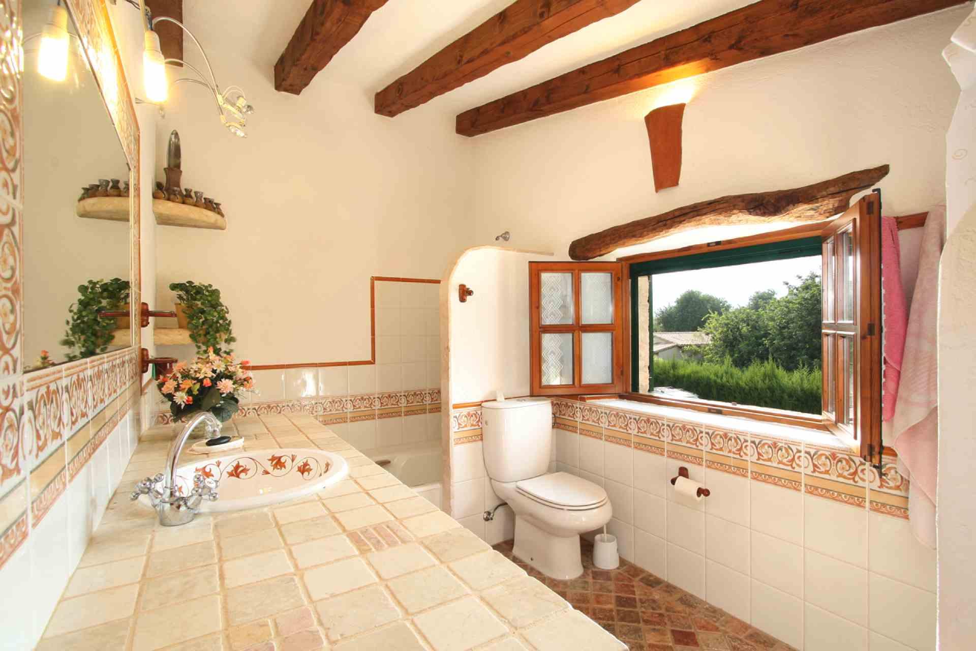 Romantische Badezimmer | Jtleigh.com - Hausgestaltung Ideen Badezimmer Romantisch