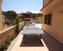 01-35 Villa Mallorca Norden mit Pool Vorschaubild 31