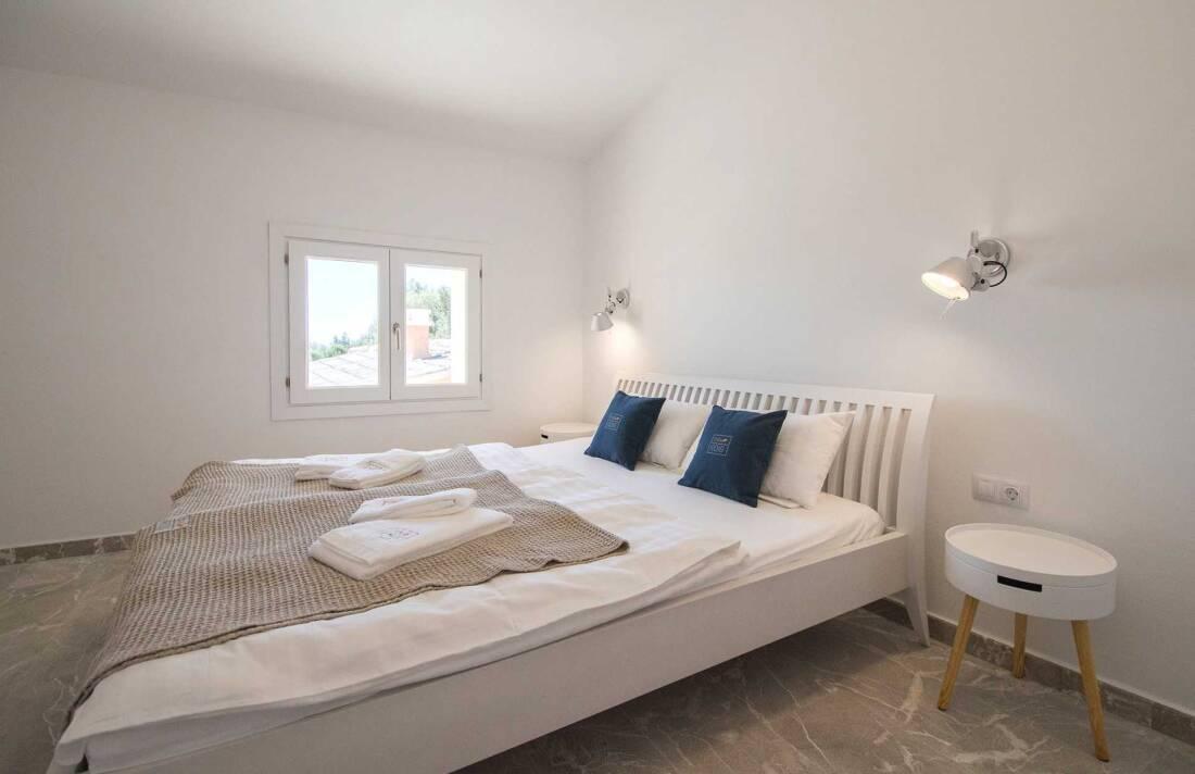 01-345 modern sea view Villa Mallorca east Bild 31
