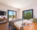 01-340 luxuriöse Finca Mallorca Osten Vorschaubild 31
