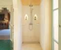 01-320 maurische Villa Osten Mallorca Vorschaubild 31
