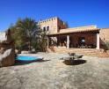 01-138 wintertaugliche Finca  Mallorca Osten Vorschaubild 29
