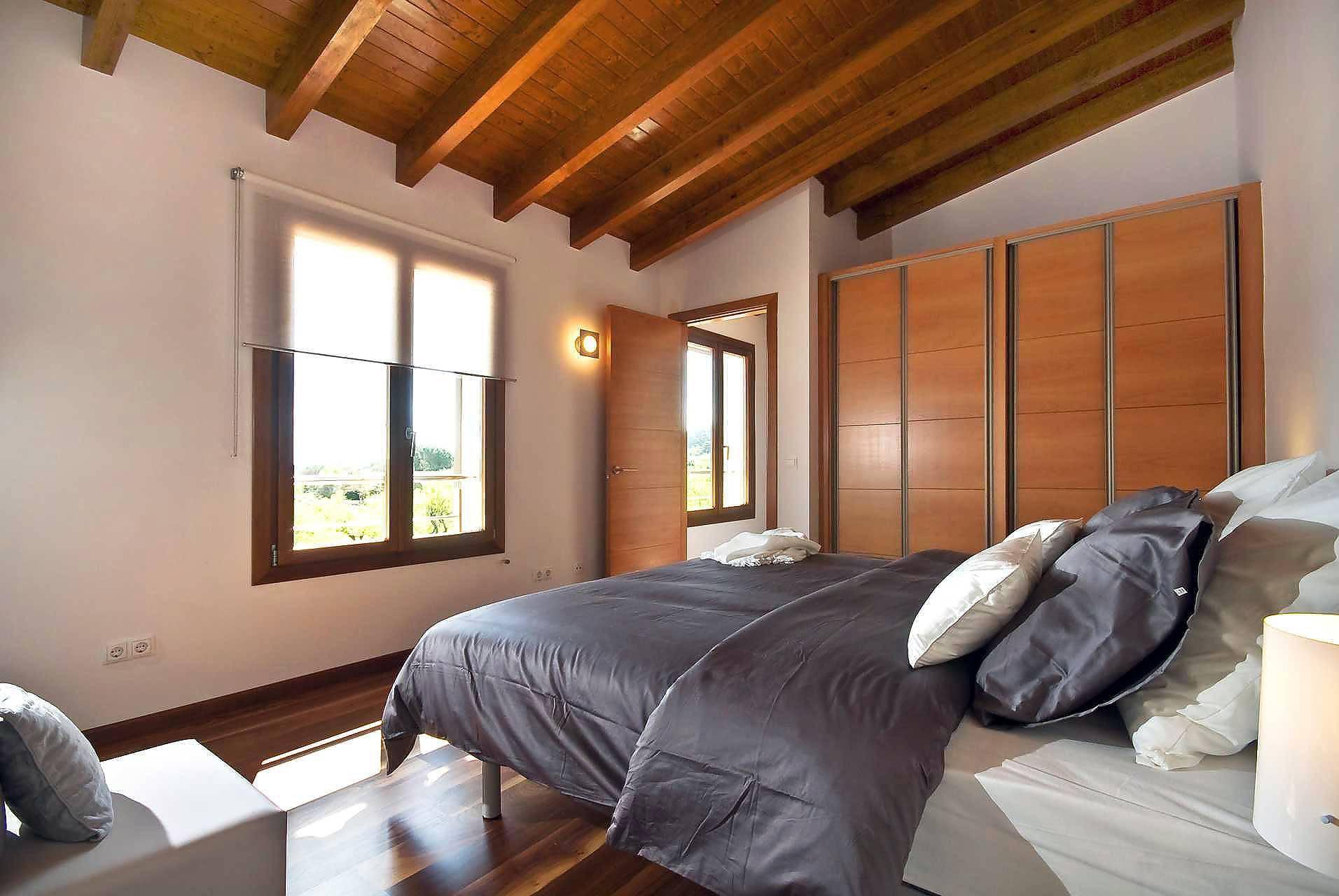 01-79 Design Finca Mallorca North Bild 30