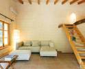 01-111 Small holiday home Mallorca north Vorschaubild 31