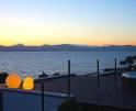 01-95 Ferienhaus Mallorca Süden mit Meerblick Vorschaubild 31