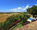 01-147 idyllische Finca Mallorca Osten Vorschaubild 31