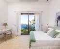 01-356 stylische Villa Mallorca Südwesten Vorschaubild 30