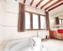 01-319 riesige luxus Finca Mallorca Osten Vorschaubild 31