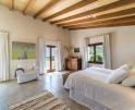 01-28 Luxus Finca Mallorca Nordosten Vorschaubild 31