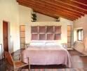01-323 exklusives Herrenhaus Südwesten Mallorca Vorschaubild 31