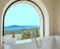 01-308 exklusives Anwesen Mallorca Norden Vorschaubild 31