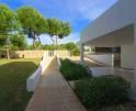 01-156 moderne Meerblick Villa Mallorca Osten Vorschaubild 31