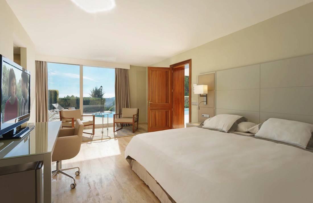 01-280 großzügige Villa nahe Palma de Mallorca Bild 31