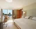01-280 großzügige Villa nahe Palma de Mallorca Vorschaubild 31