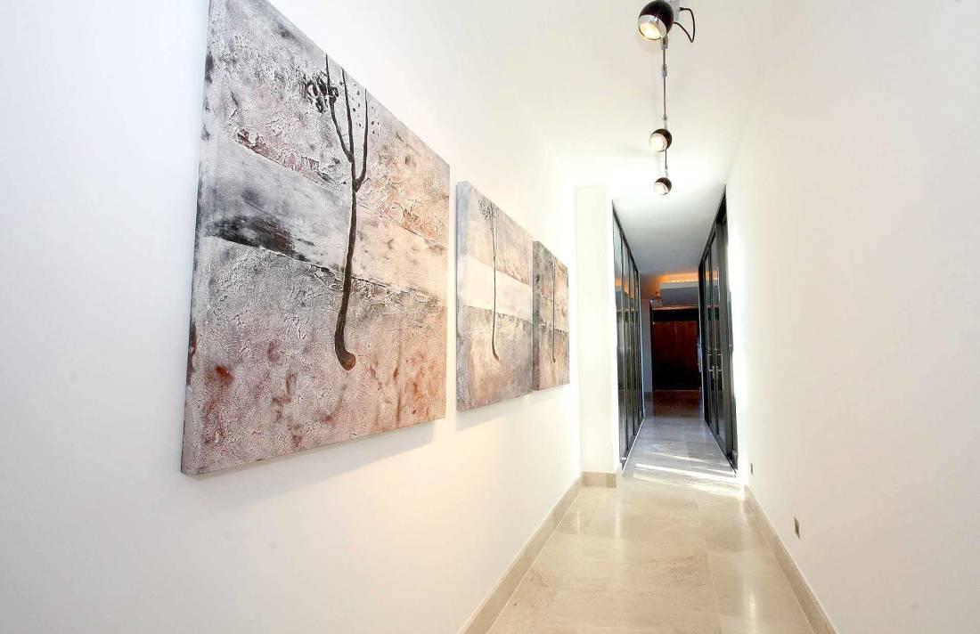 01-92 Design Villa Mallorca Südwesten Bild 30