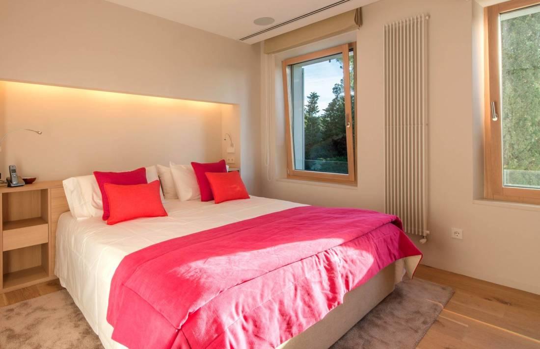 01-250 Extravagant Villa Mallorca North Bild 32