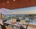 01-291 exklusives Appartement Mallorca Norden Vorschaubild 31