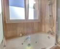 01-331 gepflegtes Ferienhaus Mallorca Südwesten Vorschaubild 31