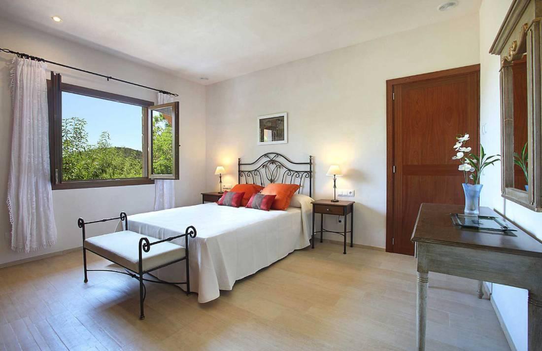 01-45 Exklusive Finca Mallorca Osten Bild 31