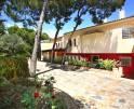 01-23 Villa Mallorca Südwesten mit Meerblick Vorschaubild 32