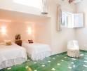 01-63 Exclusive Mansion Mallorca north Vorschaubild 32