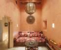 01-320 maurische Villa Osten Mallorca Vorschaubild 32