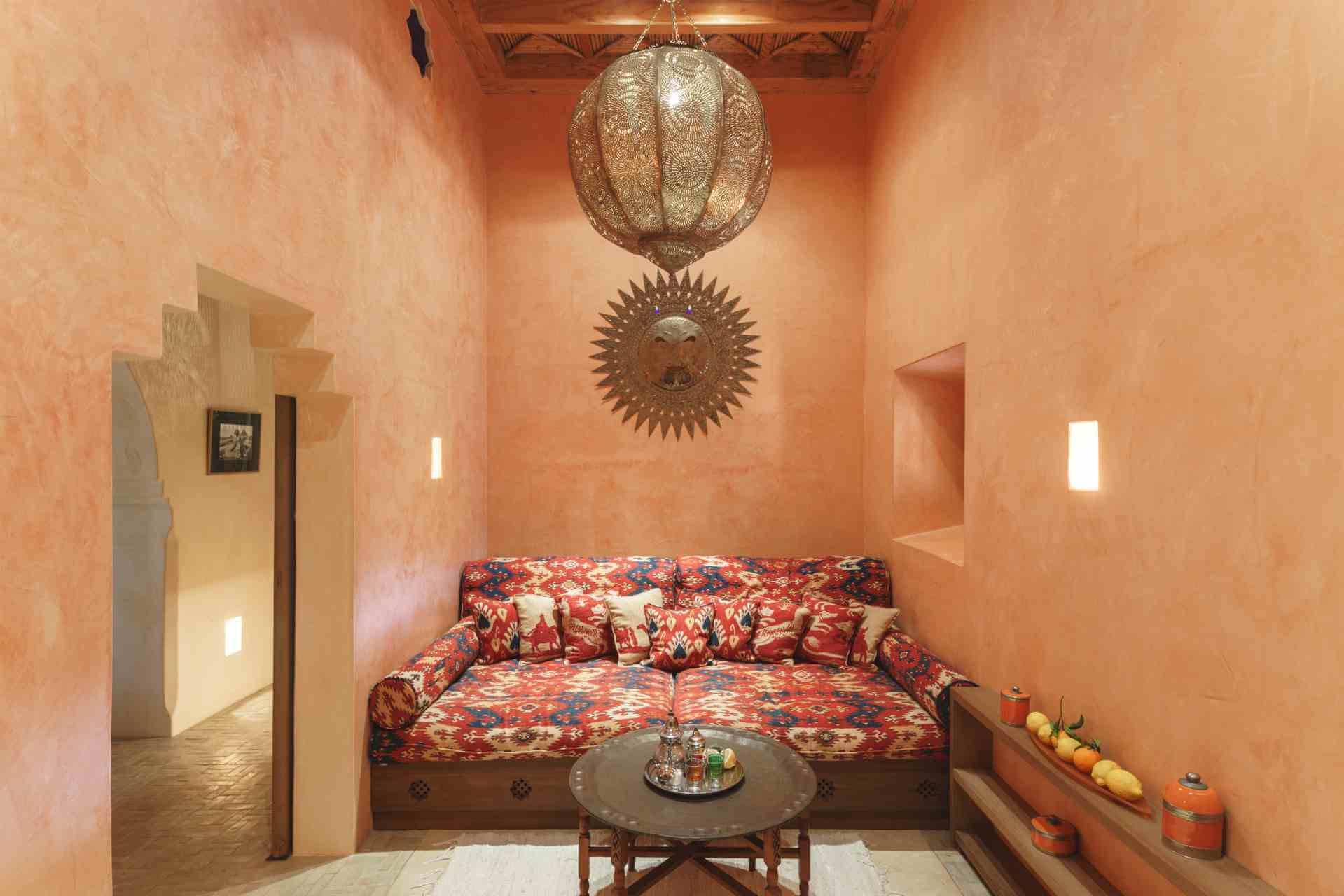 01-320 maurische Villa Osten Mallorca Bild 32