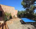 01-138 wintertaugliche Finca  Mallorca Osten Vorschaubild 30