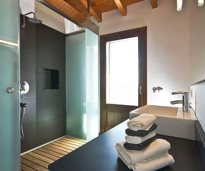 01-79 Design Finca Mallorca North Bild 31
