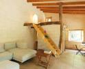 01-111 Small holiday home Mallorca north Vorschaubild 32