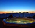 01-95 Ferienhaus Mallorca Süden mit Meerblick Vorschaubild 32