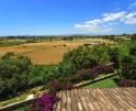 01-147 idyllische Finca Mallorca Osten Vorschaubild 32