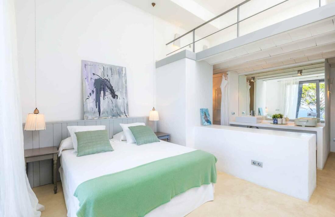 01-356 stylische Villa Mallorca Südwesten Bild 31