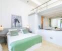 01-356 stylische Villa Mallorca Südwesten Vorschaubild 31