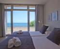 01-312 Strand Chalet Nordosten Mallorca Vorschaubild 32