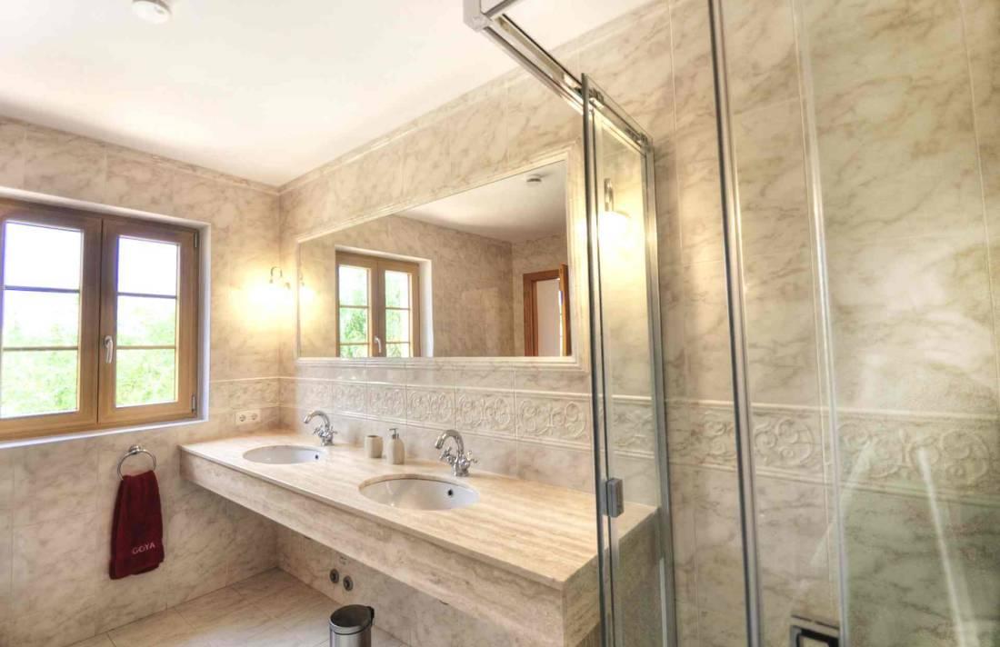 01-319 riesige luxus Finca Mallorca Osten Bild 32