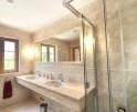 01-319 riesige luxus Finca Mallorca Osten Vorschaubild 32