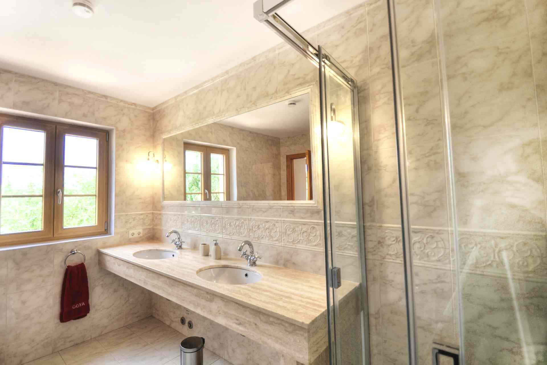 01-319 huge luxury finca mallorca east Bild 32