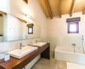 01-28 Luxus Finca Mallorca Nordosten Vorschaubild 32